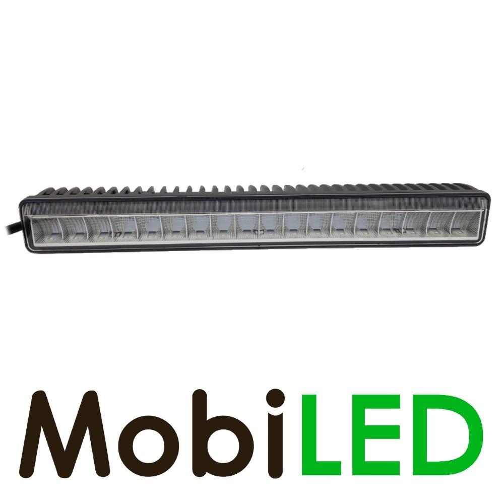 M-LED Barre lumineuse à DEL pour plaque d'immatriculation M-LED