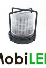 Juluen RWB14 Beschermkooi t.b.v. B14 zwaailampen/flistlampen