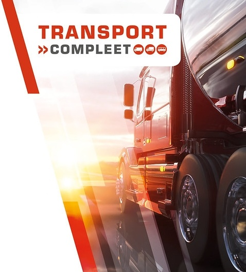 Transport Compleet 2019