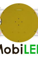 M-LED Flash M-LED programmé 300mm (12-24 VOLTS)