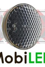M-LED M-LED knipperlicht 300mm  (12 VOLT) niet voorgeprogrammeerd voor actieraam