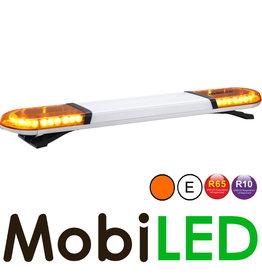 Flitsbalk 994  ECE R10-R65 Amber -tekst