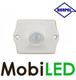 HORPOL Bewegingssensor voor interieurverlichting 12/24V