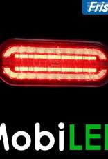 Fristom FT 320 Kabel, E-keur, dynamisch LED knipperlicht
