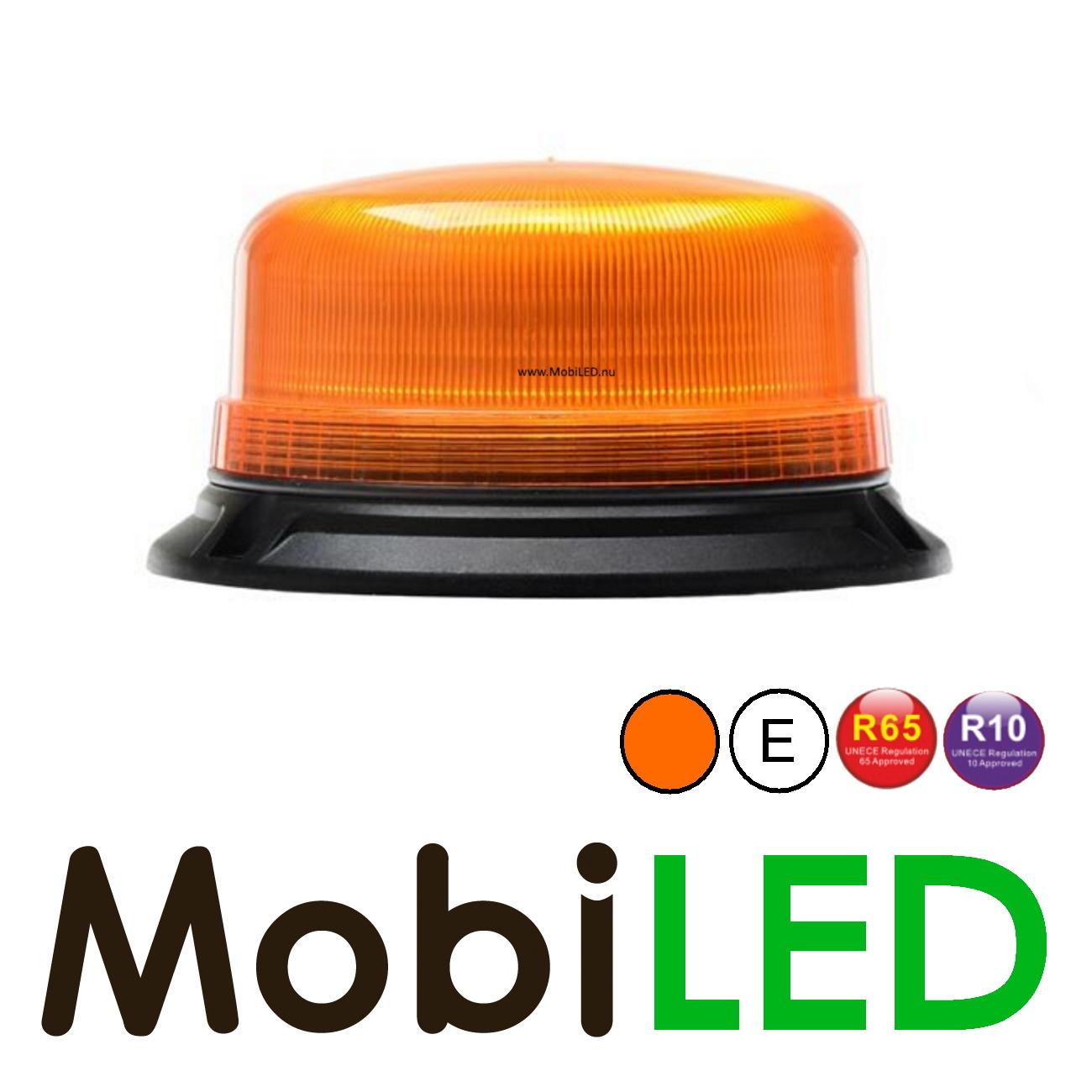 Compacte Flitslamp schroefmontage 54 watt