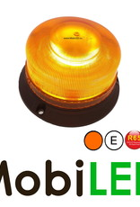 Vis de lampe de poche compacte montage 54 watts