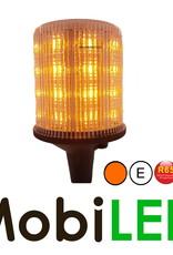 Lampe DIN pour lampe flash