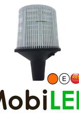 Flitslamp DIN opsteek