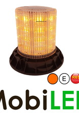 Zwaai/Flitslamp schroefmontage