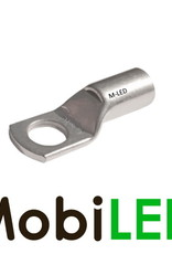 M-LED M-LED Kabelschoenen accu kabel 16mm², 12mm gat