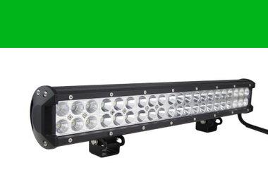 CREE light bar