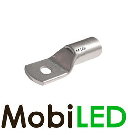 M-LED Starteroog 25mm², 5mm gat