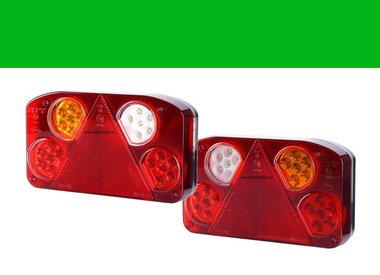 Horpol LZD 844-847 series