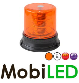 Beacon 18 LED ambre