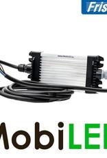 Fristom Boîte de contrôleur Canbus 12 volt 7 broches pour remorques sans connecteur