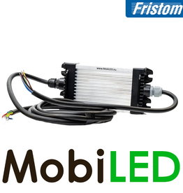 Fristom Canbus controlerbox 12v 7 pins zonder connector