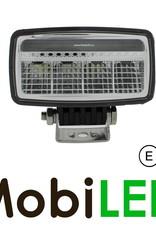 M-LED Werklamp DRL 15watt