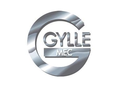 Gylle