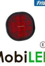 Fristom FT 400 Feu antibrouillard Superseal E-mark