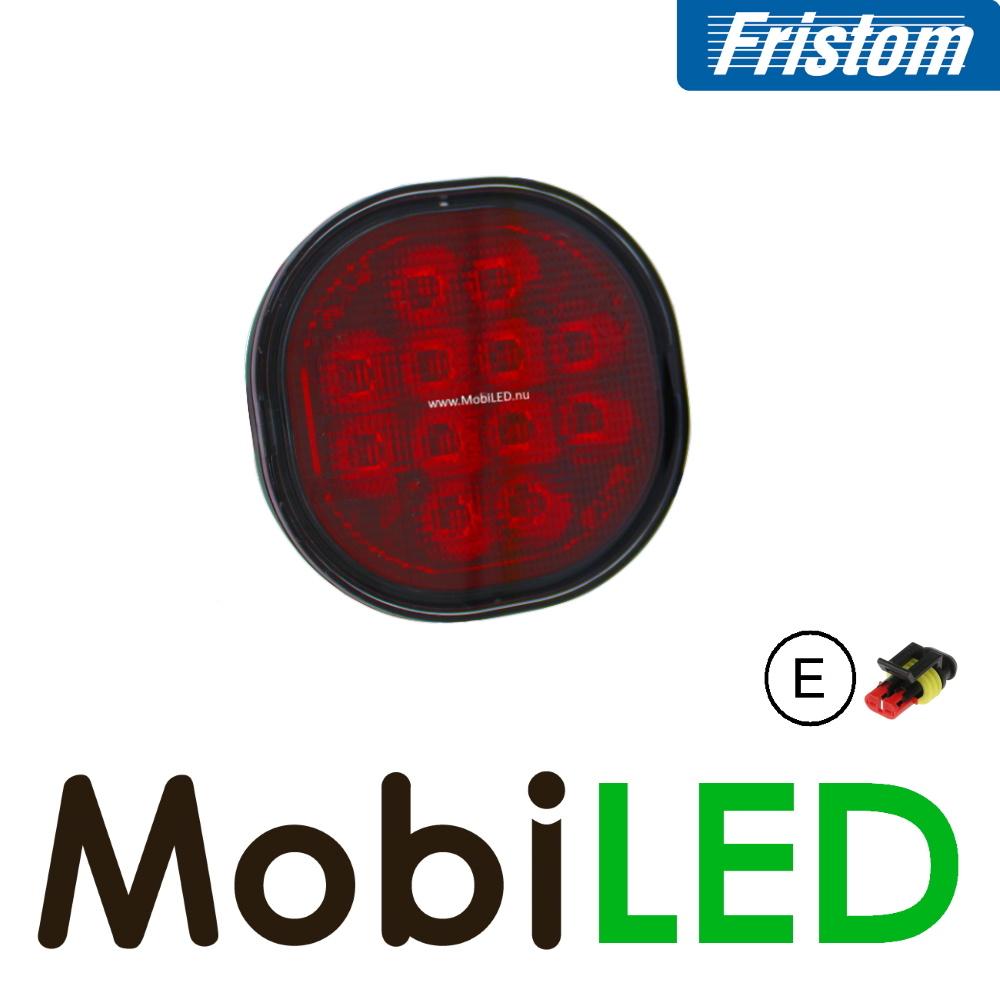 Fristom FT 400 Mistlamp Superseal E-keur