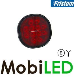 Fristom FT 400 Feu antibrouillard Câble E-mark