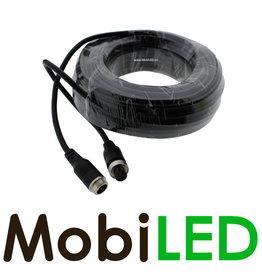 Câble d'extension de caméra 20m pour CA004/CA012