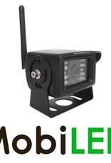 Vervangingscamera voor CA001