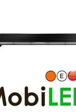 Razor 930 R65 E-keur klasse2 flitsbalk