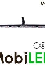 M-LED M-LED Super dunne wit  flitser 6 Leds E-keur