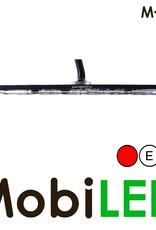 M-LED M-LED Super dunne rood flitser 6 Leds E-keur