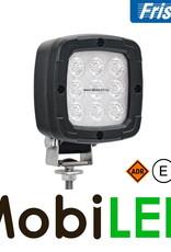 Fristom ADR Achteruitrijlamp 13.5 watt