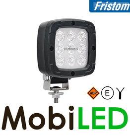 Fristom ADR Achteruitrijlamp 3.5 watt