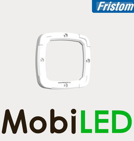 Fristom Frame ADR Werklamp WIT