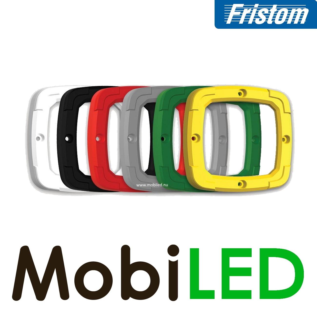 Fristom Frame ADR Werklamp GROEN