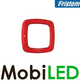 Fristom Frame ADR Werklamp ROOD
