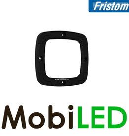 Fristom Frame ADR Werklamp ZWART