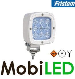 Fristom Lampe de travail ADR 13,5 Watt