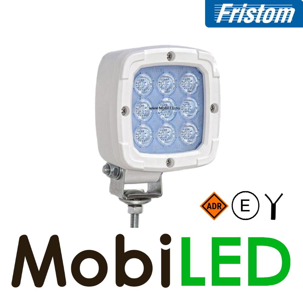 Fristom ADR Werklamp 13,5 watt