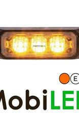 Flitser Amber Pro 3 Compact R10