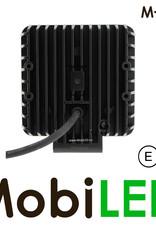 M-LED M-LED Werklamp 16 watt 9-32 volt