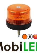 Zwaailamp 40 watt Boutmontage E-keur