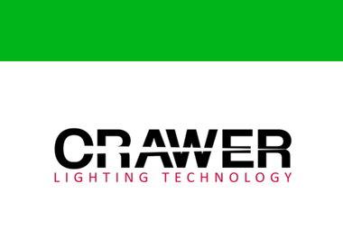 Crawer