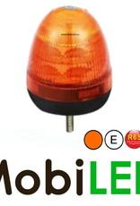 Zwaailamp 48 watt Boutmontage E-keur