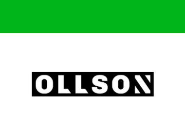 Ollson