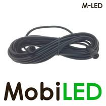 5m kabel M-LED traffic advisor 5 pins