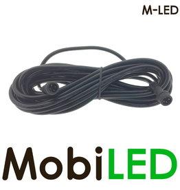 M-LED 5m kabel M-LED traffic advisor 5 pins
