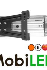 Dakset 1230x120 mm 138W R65-R10