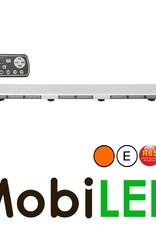 Dakset 1450x200 mm 138W R65-R10