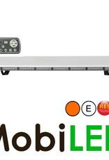 Dakset 1010x200 mm 114W R65-R10