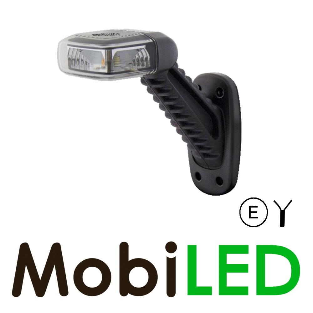 Pendelverlichting Verticaal Links E-keur